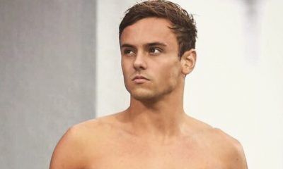tom daley potin