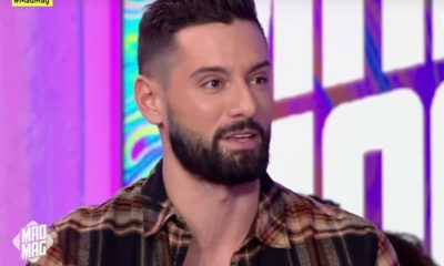 hugo-manos-nrj-12-mad-mag-gay-fier-homosexuel