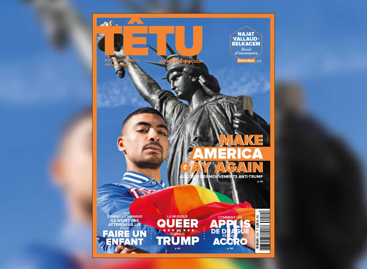 tetu-28-04-2107-make-america-gay-again