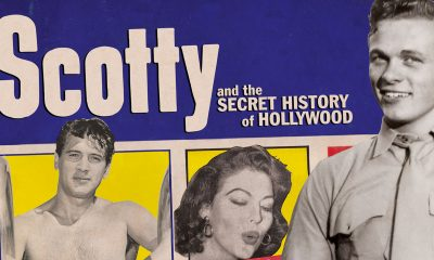 full service sexe amours et secrets de stars a hollywood documentaire
