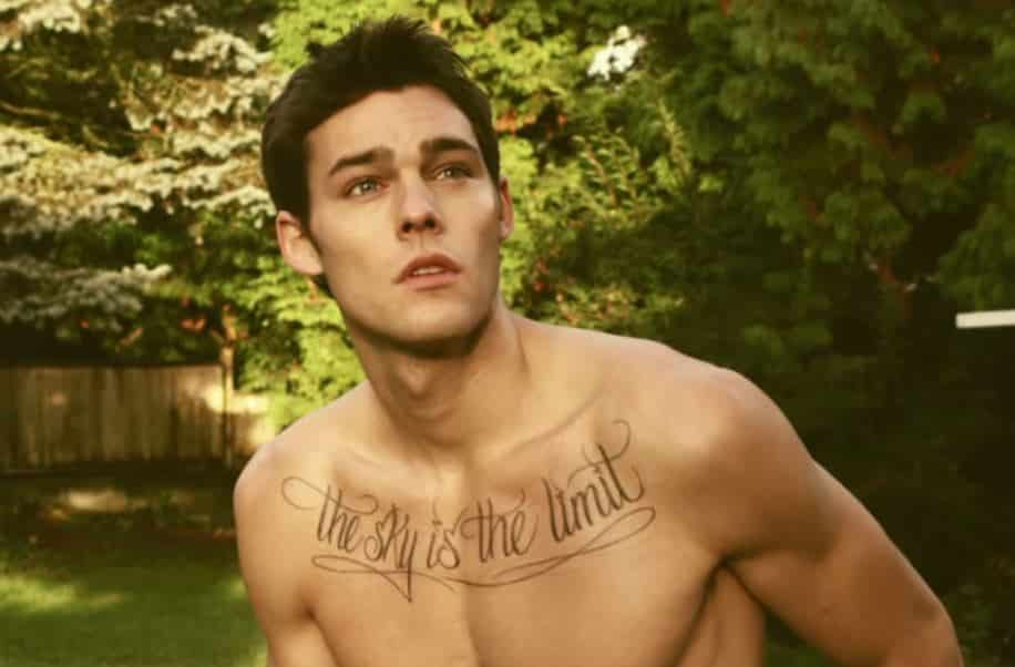 Holden Nowell Call Me Maybe