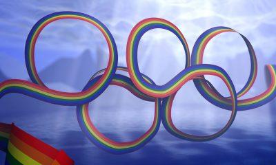 gay-olympics-gay-games