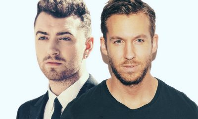 Calvin-Harris-Sam-Smith-promises