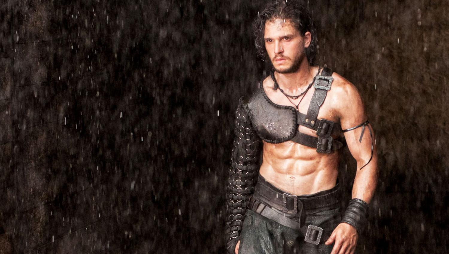 pompeii-kit-harington-workout-and-diet-plan-gladiator-cover