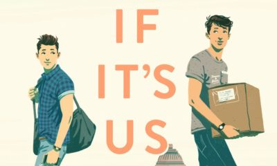 queer What If It's Us