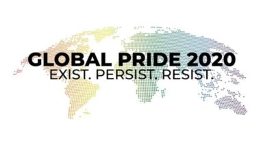 global pride gaypride 2020 lgbtq gay