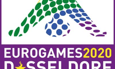 Logo-Eurogames2020-ohne-Claim-2000px-e1579208427246-1140x844