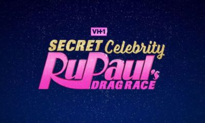 rupaul drag race vh1