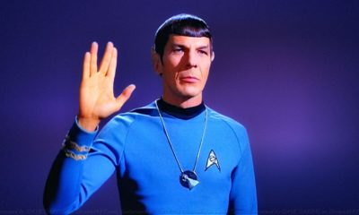spock star trek_leonard-nimoy